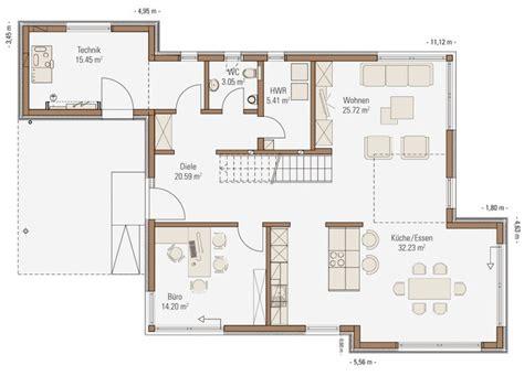 Danwood Haus Kosten by 220 Ber 1 000 Ideen Zu Doppelhaus Bauen Auf