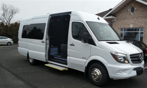 Mercedes Sprinter For Sale by New 2017 Mercedes Sprinter For Sale Ws 10360 We