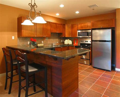 small kitchen countertop ideas kitchen countertop ideas on a budget style joanne russo homesjoanne russo homes