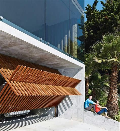 j r garage doors stunning designs that changed the way we look at things