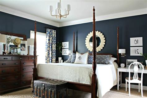 paint colors master bedroom master bedroom paint colors
