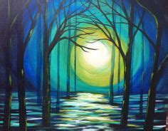 paint nite valencia 1000 images about new paintings may on