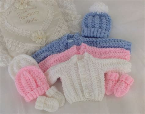 free knitting patterns for newborn babies hats baby knitting patterns free downloads my crochet