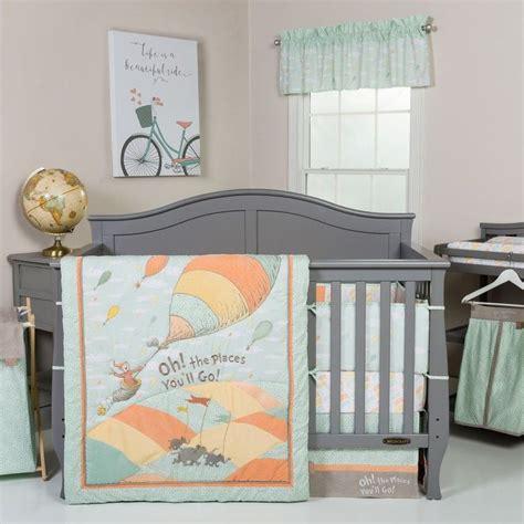 dr seuss baby bedding sets best 25 dr seuss nursery ideas on dr book
