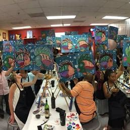 paint with a twist buckhead painting with a twist 78 photos 25 reviews
