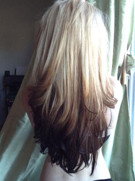 hair colourest of the year 2015 2015 top 6 ombre hair color ideas for blonde girls buy