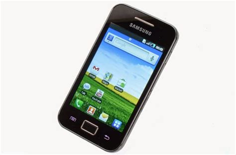 how to fix flash fail for samsung galaxy how to fix samsung galaxy s5830i with samsung logo only on screen cellmicro