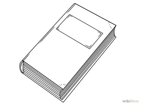 how to draw book a book free clip free clip on