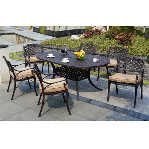 overstock patio furniture overstock patio furniture sets 28 images beautiful