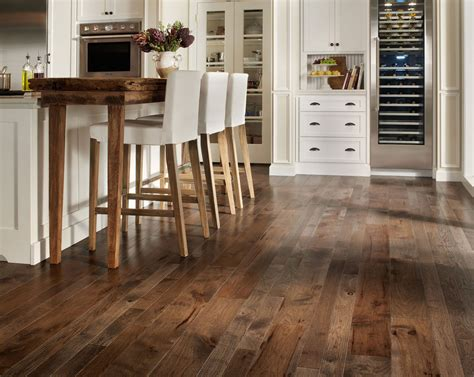 most popular colors most popular stain color for hardwood floors ask home design