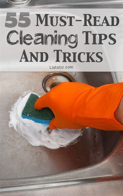 tips for cleaning house cleaning best tips for cleaning house