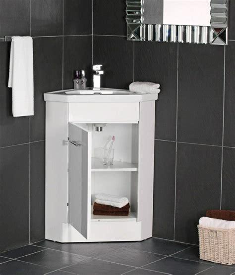 meuble vasque salle de bain petit espace en 55 id 233 es supers