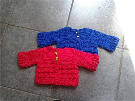 chunky knit baby cardigan pattern free 20 free amazing crochet and knitting patterns for cozy