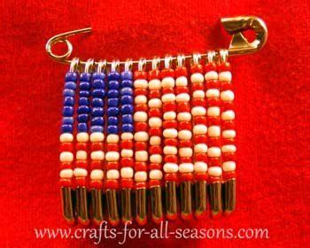 learn how to bead american 17 best images about tutorials that i like on