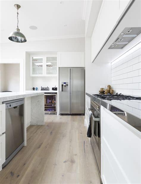 quaker kitchen design quaker style cabinetry in this new kitchen design