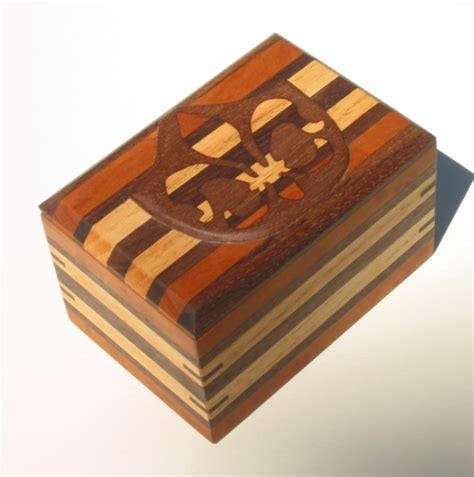 woodworking boxes stuart plattner woodworking stools page