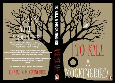 to kill a mockingbird picture book for my work to kill a mockingbird