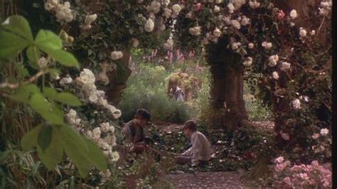 Der Heimliche Garten by Places Of Fancy Where Is The Secret Garden