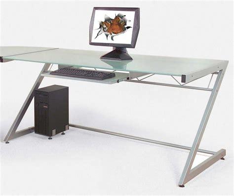 unique computer desk diy computer desks home cool desk image ideas design