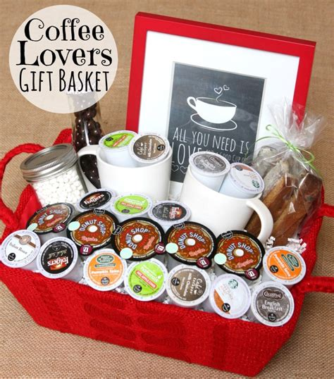 ideas for gift exchange for gift exchange ideas 18 gifts