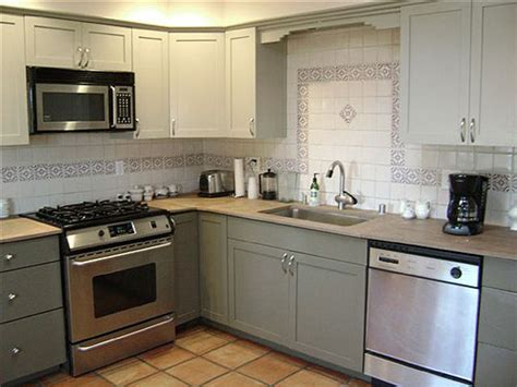 Best Way To Repaint Kitchen Cabinets painting your kitchen cabinets is easy just follow our