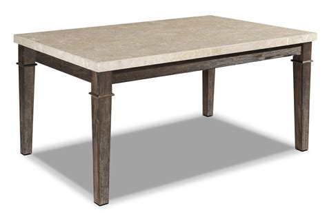 dining room table pictures aldo dining table the brick