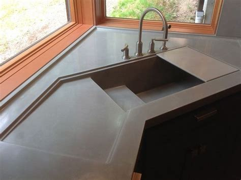 kitchen corner sinks is a corner kitchen sink right for you solving the dilemma