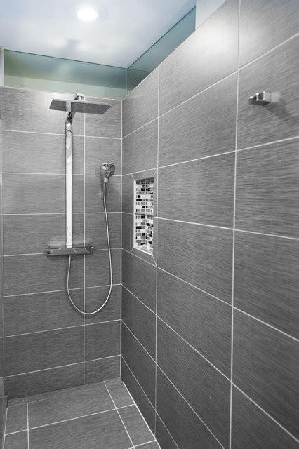 bathroom vanities baltimore master bathroom in baltimore modern baltimore by