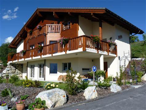 nature et ressourcement en suisse au chalet des alpes neorizons bien 234 tre 233 co