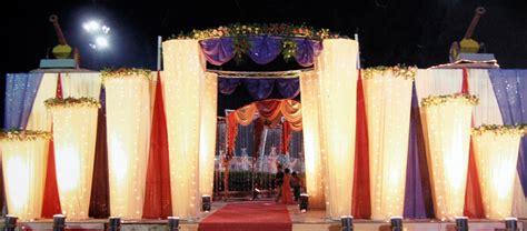 home decorators india home decorators india best free home design idea