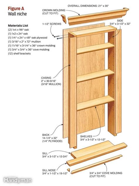 spice rack woodworking plans cabinet spice rack plans woodworking projects plans