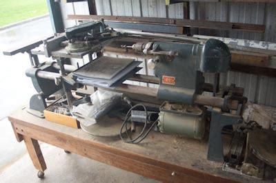 woodworking machine manuals pdf diy woodworking machine manuals woodworking