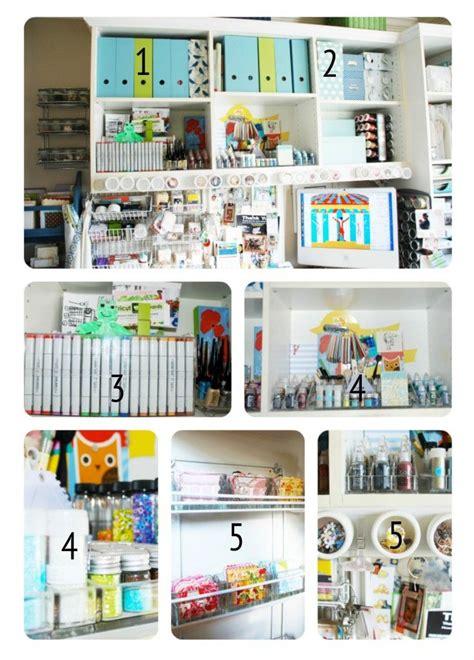 small space organization small space organization rv living