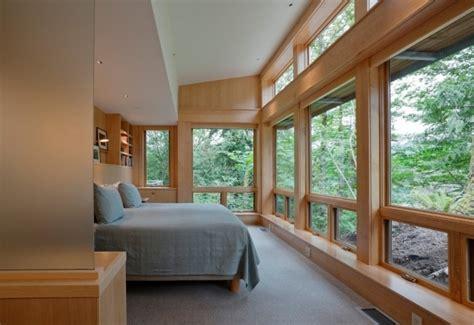 the bedroom window chambre adulte avec grande fen 234 tre 27id 233 es sympas