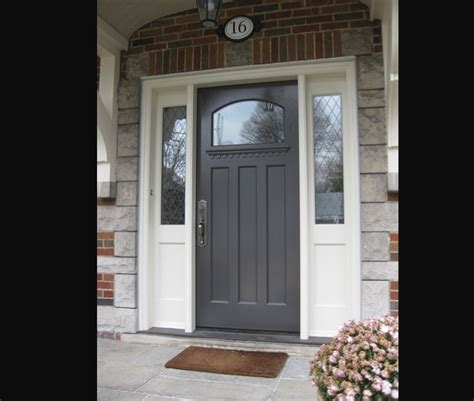 exterior door lights exterior doors side light entry doors amberwood doors inc