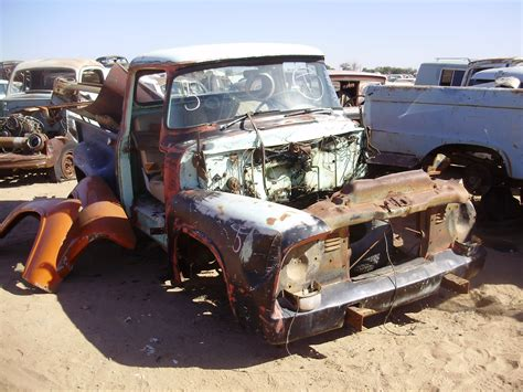 1956 Ford F100 Parts by 56 Ford F100 Parts Autos Post