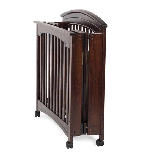 mini folding crib mini folding crib up to 75 folding arched mini