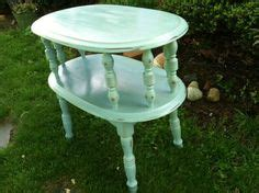 chalk paint lynchburg va chalk painted furniture for sale on