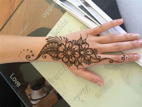 henna in istanbul gambar henna in istanbul turkish henna