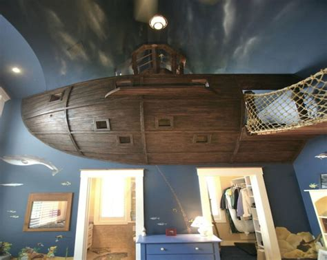 pirate themed bedroom ideas bedroom decorating pirate bedrooms for your boys