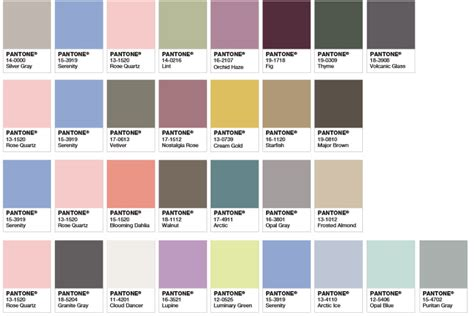 paint colors shades 250 shades of white paint and the pantone colors of the