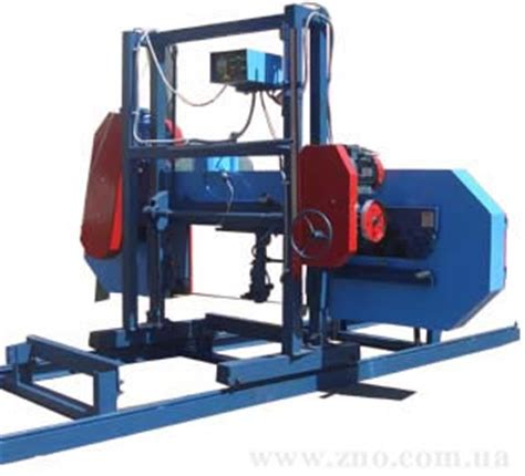industrial woodworking machines sawmill machine woodworking machinery industrial