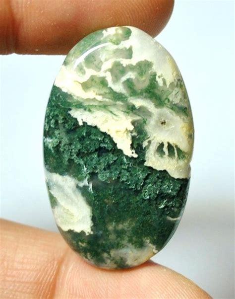 moss agate pin by jami sanddal on i like rocks