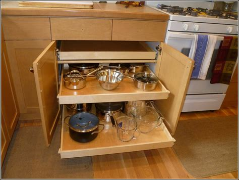 kitchen cabinet pull out shelves kitchen cabinet pull out shelves home depot rev a shelf