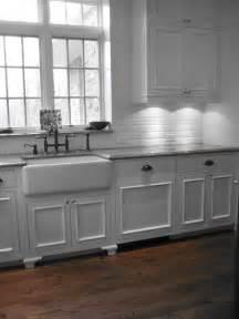 farmhouse style sink kitchen farmhouse sink