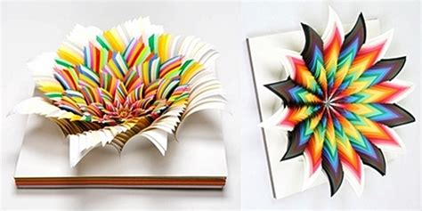 cool paper crafts for cool construction paper crafts find craft ideas