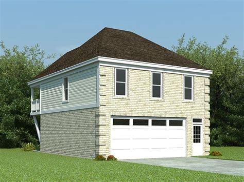 Carriage House Floor Plans garage apartment plans carriage house plan with 2 car