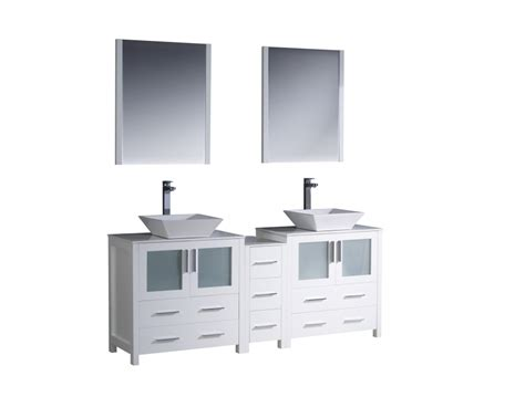 72 inch bathroom vanities 72 inch bathroom vanity sink 28 images 72 inch sink