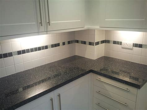 kitchen tile ideas uk kitchen tiling floors and walls tiled by ceramics