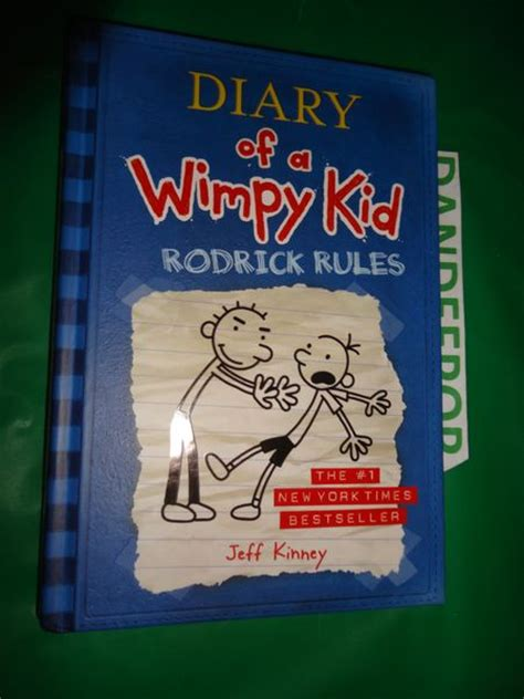 diary of a wimpy kid rodrick book pictures diary of a wimpy kid rodrick 2008 book find me at